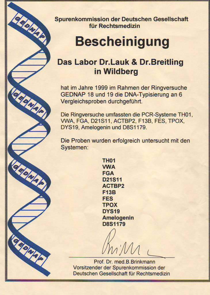 lauk-breitling.de - Krebs, Mistel, Tumortherapie, Immuntherapie ...